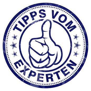 Tipps vom Experten zum Thema Phishing