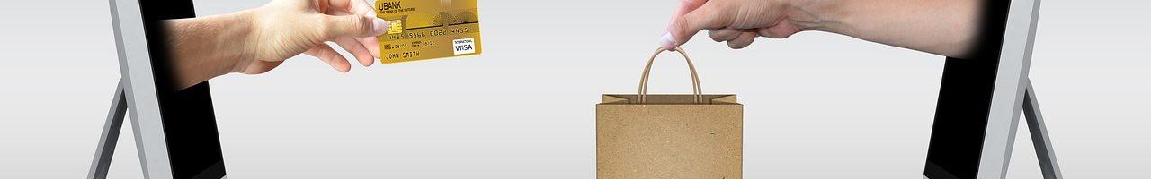 Ratgeber Online Shopping