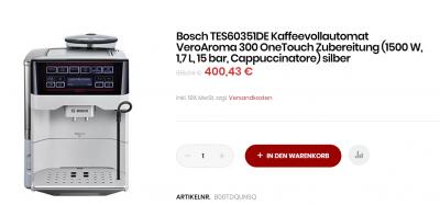 Kaffeeroma.com