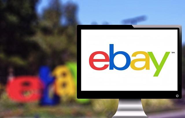 Gefahren bei Ebay