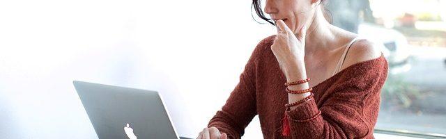 Gefahren Online Dating